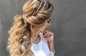 hair_by_zolotaya_42631739_158345121779143_7192863978233982527_n